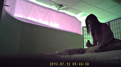 Chinese massage, Asian, Hidden, Chinese handjob, Chinese hidden, Hand