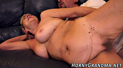 Mature hairy, Mature hd, Grannies