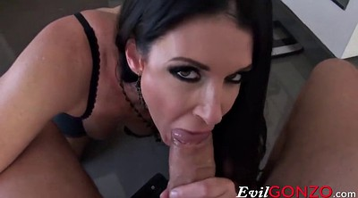 Indian, India, India summer