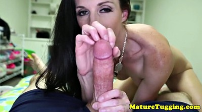 India, India summer, Indian masturbation