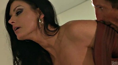 India summer, Indian summer, Indian sex, India summers