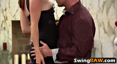 Swingers, Each other