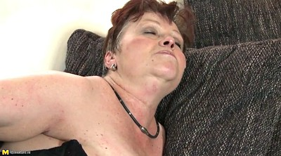Hairy mature, Bigtits, Mature boy, Mature and boy, Young hairy, Granny and boy