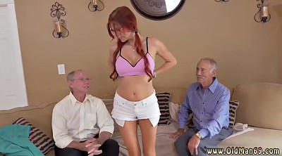 Solo anal, Young solo, Old and young anal