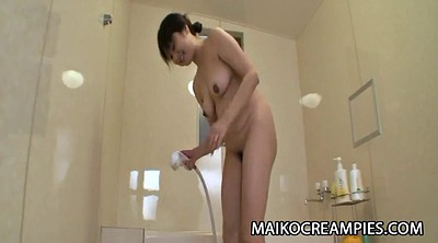 Japanese wife, Japanese creampie, Japanese pussy, Japanese hard, Wet pussy, Japanese wetting