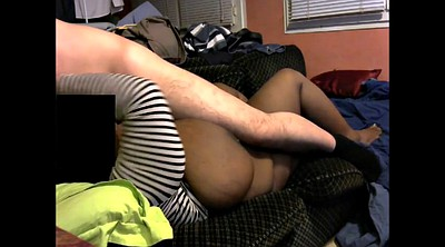 Black bbw, Asian bbw, Black asian, Bbw asian, Asian guy, Asian and black