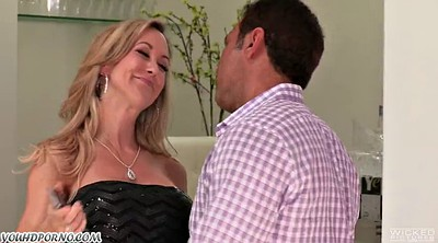 Lady boy, Brandi love