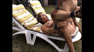 Post, Whipping, Bdsm mature, Whipped, Mature bdsm