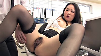 Japanese secretary, Japanese threesome, Japanese tits, Japanese suck, Japanese fetish, Japanese sexy