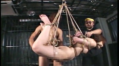 Japanese teen, Japanese bdsm, Japanese bondage, Kink, Japanese big, Japanese love
