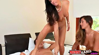 India, Indian sex, India summer, Summer