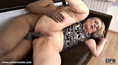 Old woman, Granny anal, Granny interracial