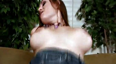 Smoking blowjob, Rough, Hot mommy