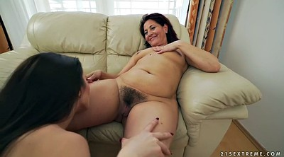 Russian mature, Lick cunt, Old young lesbian, Russian lesbian, Hairy granny, Chubby lesbian