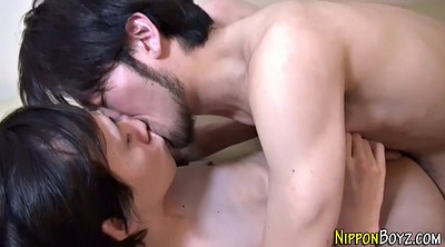 Japanese masturbation, Twink, Japanese handjob, Japanese hd, Gay japanese