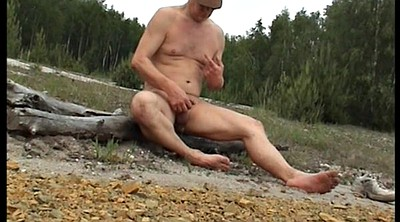 Humping, Hump, Outdoor masturbation, Humping masturbation, Streets, Tree