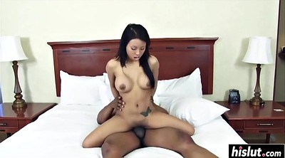 Asian bbc, Jenna, Asian big cock, Bbc asian, Asian creampie