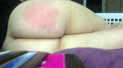 Spank, Hairy solo, Solo hairy, Bbw solos, Amateur spanking
