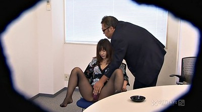 Japanese wife, Doctor, Japanese uncensored, Uncensored, Japanese doctor