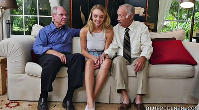 Student, Teen gay, Students, Molly, Old men, Young sex