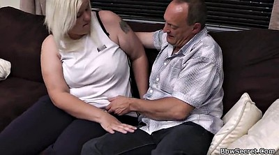 Cheat, Bbw big tits