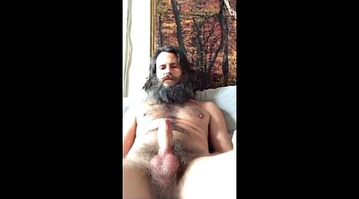 Daddy, Daddy cock