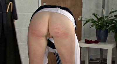 Fighting, Caning