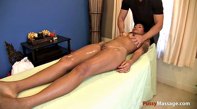 Thai, Thai massage, Asian massage, Massage girl, Thai girls