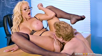 Stockings, Stocking, Nicolette shea, Classroom, Teacher stockings, Shea