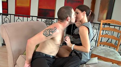India, Indian summer, Indian anal, India summer