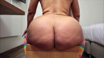 Mature ass, Mature solo, Mature big ass solo, Solo mature, Big ass mature