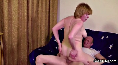 Mature anal, Anal mature, Hairy anal mature, Mother anal