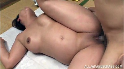 Hot milf, Mature asian