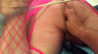 Cd, Spanked, Whipping, Mistress