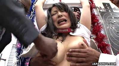Japanese black, Japanese bondage, Japanese bdsm, Asian black, Japanese bdsm toys, Black japanese