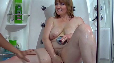 Russian mom, Russian milf, Russian mature mom, Mature russian