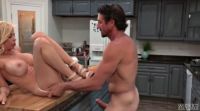 Erection, Tool, Alexis fawx