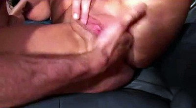 Granny anal, Matures anal, Fisting mature