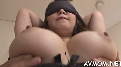 Japanese mom, Japanese mature, Asian mature, Japanese pussy, Japanese blowjob, Hairy mature