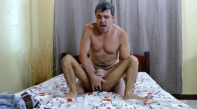 Asian boy, Young boy, Old gay, Fuck boy, Young gay, Mike