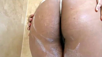 Indian, Asian show, Sexy indian, Indian fingering, Indian butt, Hairy show