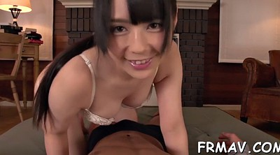 Japanese gay, Japanese deep throat, Gay asian