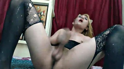 Tranny big dick, Shemale big dick, Masturbate, Tranny masturbation, Big dick tranny, Big cock shemale