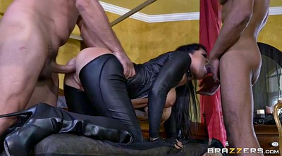 Glove, Gloves, Romi rain, Assault, Leather boots