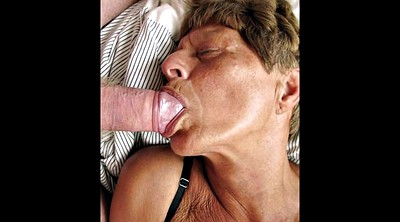 Granny boy, Seducing, Granny and boy, Mature boy, Mature and boy, Sexy granny