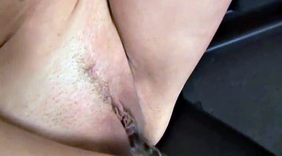 Cougar, Fat granny, Bbw pussy, Old pussy, Old fat, Huge pussy