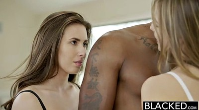Best, Jillian janson, Jillian
