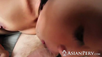 Asian bbw, Asian blowjob, Fat asian, Asian fat, Asian big dick