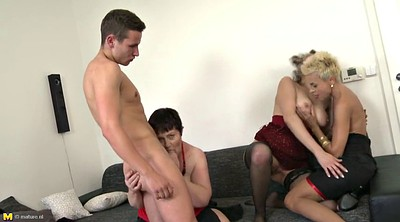 Mature, Mom and son, Son mom, Son fuck mom, Son and mom, Son fucks mom