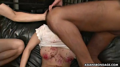 Japanese bdsm, Japanese deep throat, Face fuck, Asian bdsm, Bdsm asian, Waxing